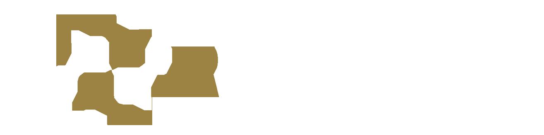 reducity_2